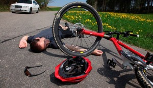 plainfield-bicycle-accident-attorney